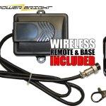 Power-Bright-PW3500-12-Power-Inverter-3500-Watt-12-Volt-DC-To-110-Volt-AC-0-1
