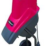 PowerSmart-Power-Smart-PS10-15-Amp-Electric-Chipper-Shredder-0-0