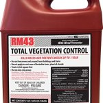 RM43-43-Percent-Glyphosate-Plus-Weed-Preventer-for-Total-Vegetation-Control-0