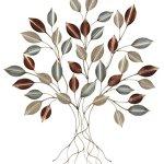 Regal-Art-Gift-Tree-of-Life-Wall-Decor-38-Inch-0