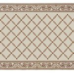 Reversible-Mats-119127-BrownBeige-9×12-RV-Patio-Mat-0-1