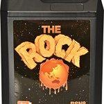Rock-Nutrients-GGRR5L-Rock-Resonator-Heavy-Yields-Fertilizer-5-L-0