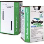 Roundup-Custom-538-Glyphosate-for-Aquatic-Terrestrial-Use-25-gallons-0