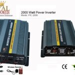 Royal-Power-PIC2000-12-Power-Inverter-2000-Watt-12-Volt-DC-To-110-Volt-AC-with-20amp-Charger-and-Auto-Transfer-Switch-0-0
