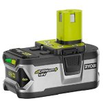 Ryobi-P122-ONE-18-Volt-Lithium-Plus-High-Capacity-4-Ah-Batteries-2-Pack-of-P108-0-1