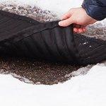 Saltnets-Reusable-Snow-Ice-Melting-Mat-0-1