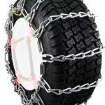 Security-Chain-Company-1063856-Max-Trac-Snow-BlowerGarden-Tractor-Tire-Chain-0