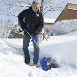 Snow-Joe-iON13SS-40-volt-Cordless-Snow-Shovel-with-Rechargeable-Ecosharp-Lithium-ion-Battery-13-Inch-0-0
