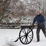 Snow-Wolf-Wheeled-Snow-Shovel-0-1