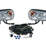 Snowplow-Dual-Beam-Halogen-Headlamp-Light-Kit-for-Western-Boss-Meyer-Fisher-Blizzard-Curtis-0