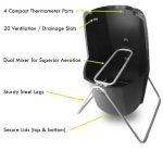 Spin-Bin-Composter-60-Gallon-Compost-Tumbler-0-0