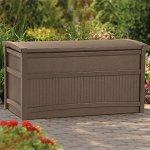Suncast-Premium-50-Gallon-Storage-Deck-Box-DB5000B-0