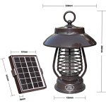 Sunnytech-Solar-Powered-Insect-Pest-Mosquito-Bug-Killer-Zapper-Trap-16-Led-Lamp-Light-Function-Indoor-Charging-Function-0-1