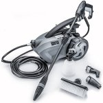 THE-FORCE-1800-POWERHOUSE-INTERNATIONAL-PULL-BEHIND-16-GPM-1800-PSI-2600-PSI-IPB-Electric-Pressure-Washer-with-20-Foot-Quick-Connect-Hose-3-Different-Nozzles-Nylon-Brush-Soap-dispenser-and-TSS-Gun-0