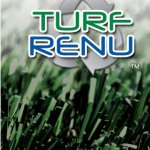 TURF-RENU-Tr10116-Hyper-Concentrate-Bio-Enzymatic-Cleaning-Solution-for-SyntheticArtificial-Turf-and-Pet-Odor-Control-16-Ounce-0-0