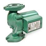Taco-007-F5-7IFC-Cast-Iron-Circulator-Pump-with-Integral-Flow-Check-0