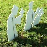 Teak-Isle-Christmas-Outdoor-3-Wise-Men-Nativity-Figures-0-1