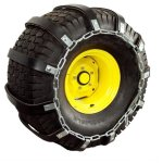 TerraGrips-Tire-Chains-20×8-8-ST90001-0