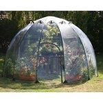 Tierra-Garden-Haxnicks-Garden-Sunbubble-Greenhouse-0-0