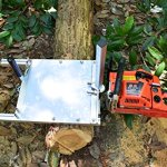 Timber-Tuff-TMS-20-20-Saw-Mill-0-0