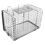 Tomahawk-Transfer-Cage-0