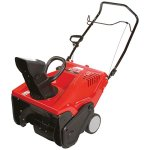 Troy-Bilt-Squall-210E-123cc-4-cycle-Electric-Start-Single-Stage-Snow-Thrower-0