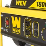 WEN-Gas-Powered-Portable-Generator-0-0
