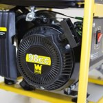 WEN-Gas-Powered-Portable-Generator-0-1