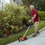 WORX-WG896-12-Amp-2-in-1-Electric-Lawn-Edger-75-Inch-0-1
