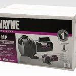 Wayne-Cast-Iron-Lawn-Sprinkling-Pump-0-0
