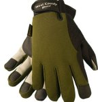West-County-Mens-Water-Proof-Glove-0