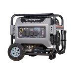 Westinghouse-WH1000i-Digital-Inverter-Generator-with-Running-1000-watt-and-Starting-1100-watt-0