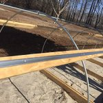 Wiggle-Wire-Lock-Channel-U-Channel-for-Greenhouse-Plastic-by-Bootstrap-Farmer-0-1