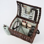 Willow-Seagrass-Picnic-Basket-0-1
