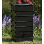 Worm-Factory-5-Tray-Worm-Composter-0