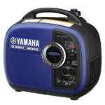 Yamaha-2000-watt-79cc-OHV-4-Stroke-Gas-Powered-Portable-Inverter-Generator-0-1