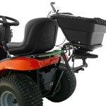 Yard-Tuff-AS-80LT12-Lawn-Tractor-Spreader-12-Volt-0