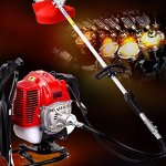 2017-5-in-1-Multi-tool-Backpack-Brush-cutter-2-stroke-52cc-175kw-Engine-Petrol-strimmer-Grass-cutter-factory-selling-0-2
