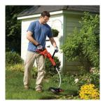 Black-Decker-GH3000R-75-Amp-14-in-Curved-Shaft-Electric-String-Trimmer-Edger-Certified-Refurbished-0-1