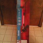 Craftsman-15-Electric-Corded-Grass-Trimmer-0