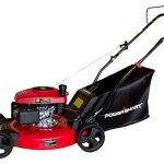DB2194P-21-3-in-1-161cc-Gas-Push-Lawn-Mower-0-2