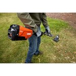 ECHO-58-Volt-Lithium-Ion-Electric-Cordless-String-Trimmer-Professional-Grade-Cordless-pair-with-Brushless-Motor-Technology-Featuring-a-Dual-Line-Bump-Feed-Head-for-Quick-Reloads-0-1