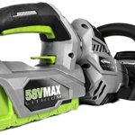 Earthwise-LHT15824-Dual-Action-24-Inch-Blade-58-Volt-Cordless-Hedge-Trimmer-2Ah-Battery-Charger-Included-0-2