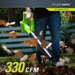 Greenworks-24V-Cordless-String-Trimmer-Blower-Combo-Pack-STBA24B210-0-0