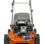 Husqvarna-LC121FH-Fwd-Lawn-Mower-Gas-0-0