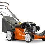Husqvarna-LC121FH-Fwd-Lawn-Mower-Gas-0