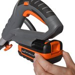 Ivation-20V-20AH-Cordless-Grass-String-Trimmer-Edger–Easy-Feed-Includes-Extra-Battery-Pack-for-Easy-Cord-Free-Trimming-Lawn-Edging-IVAGT20V-0-0