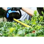 Kobalt-40-Volt-Max-24-in-Dual-Cordless-Hedge-Trimmer-Tool-Only-BatteryCharger-Not-Included-0-2