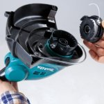 Makita-XRU02Z-18V-LXT-Lithium-Ion-Cordless-String-Trimmer-Tool-Only-0-1