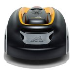 McCulloch-ROB-1000-Programmable-Robotic-Mower-0-1
